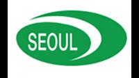SEOUL-300x167