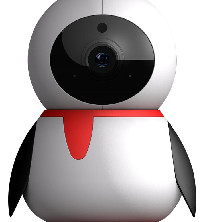 Camera IP Wifi là gì? Có nên Chọn & Sử dụng Camera Wifi không dây?
